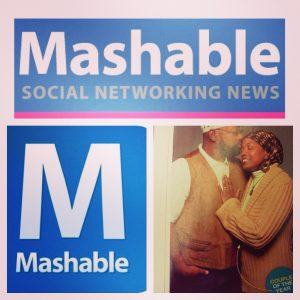 Jenny Triplett, Rufus Triplett, Media Personalities, Motivational Speakers, Business Speakers, Rufus and Jenny on Mashable