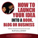 Jenny Triplett, Rufus Triplett, business webinar, CD lesson