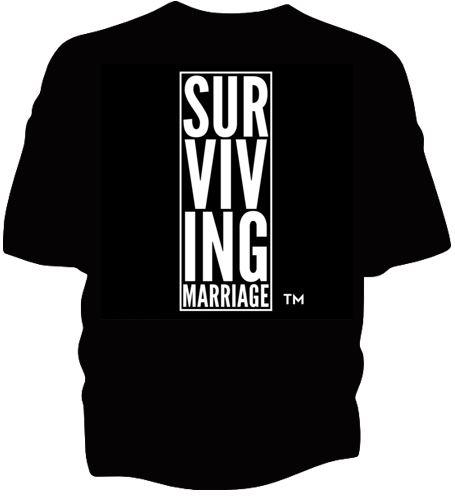 Surviving Marriage Compton