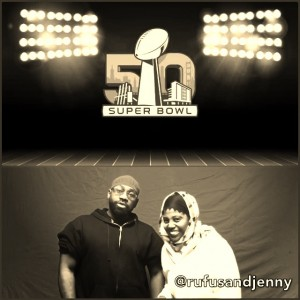 Jenny Triplett, Rufus Triplett, Media Personalities, Motivational Speakers, Business Speakers, Ebony Magazine, Surviving Marriage, SuperBowl 50