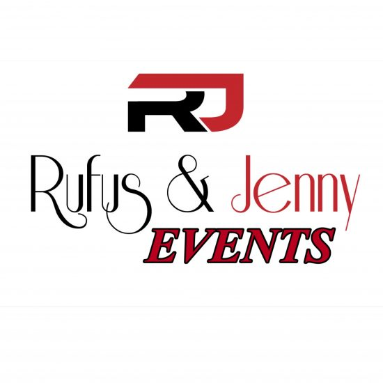 Rufus & Jenny Events, Keep Up with the Tripletts, Where are the Tripletts, Rufus & Jenny, Rufus Triplett, Jenny Triplett