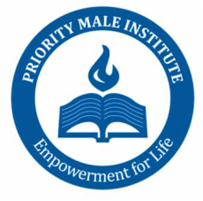Priority Male Institute, jenny triplett client, rufus and jenny, testimonials