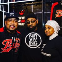 Daymond John Official