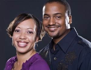 Lamar-Ronnie-Tyler on Surviving Marriage