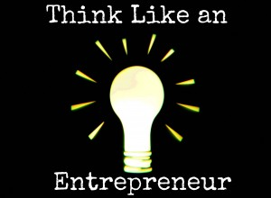 Think Entrepreneur on Rufus and Jenny Triplett.com